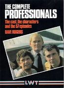 Dave Rogers - The Complete Professionals